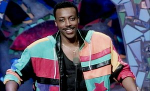 1991_host_arseniohall_05