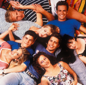 BH90210-Cast-S2-01