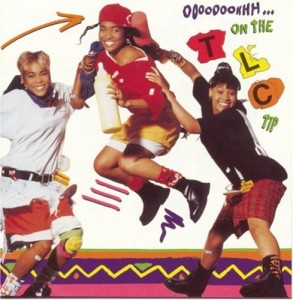 album-ooooooohhhon-the-tlc-tip