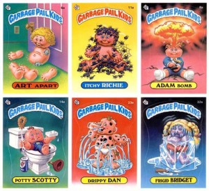 garbagepailkids3