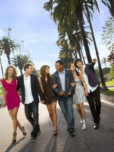 new-90210-promo-pic-90210-2122178-1200-1599