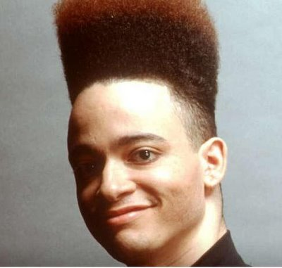 will smith fresh prince haircut. day male hairstyles were a