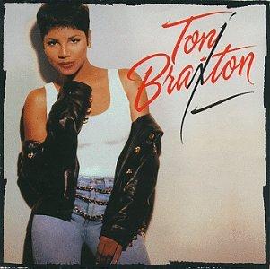 Toni-Braxton-B0000013G5-L