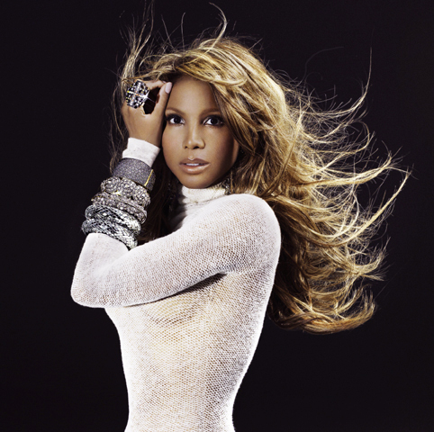 toni-braxton3
