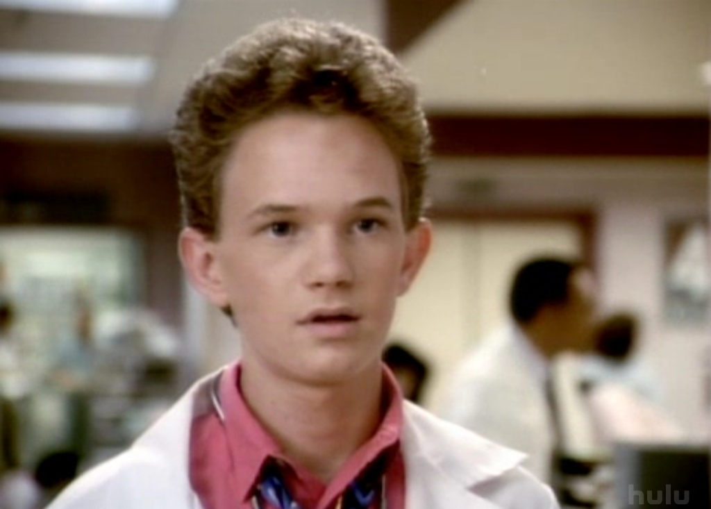 doogie-howser-doogie-howser-md-4777206-1024-733