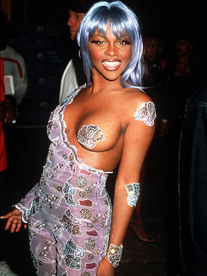 lil kim kinda hot plastic surgery piggy lil kim before and after