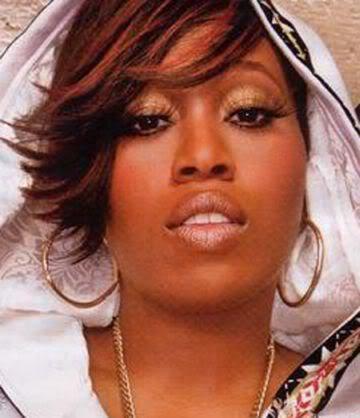 Hey Kanye Ten Rappers Greater Than Nicki Minaj Updated