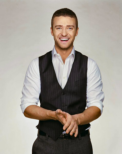6f252_justin_timberlake_06