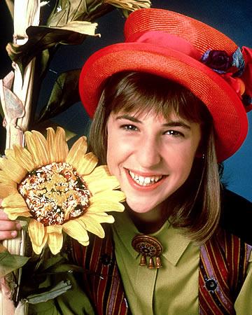 Blossom Tv Show BLOSSOM   I MISS THE O...