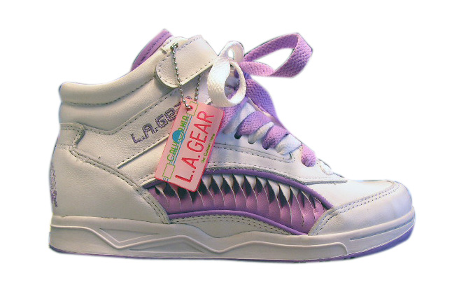 la-gear-czf-old-skool-purple-1