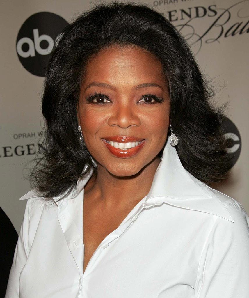 oprah-winfrey-plastic-surgery