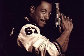 Eddie bev hills cop