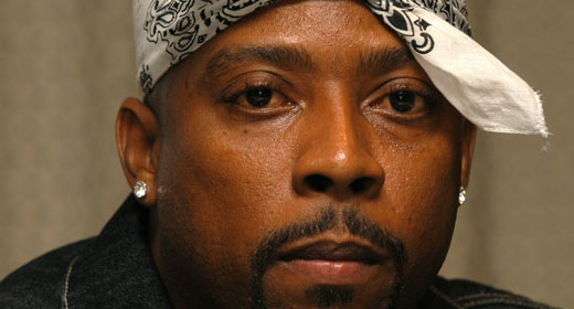 Nate-Dogg1
