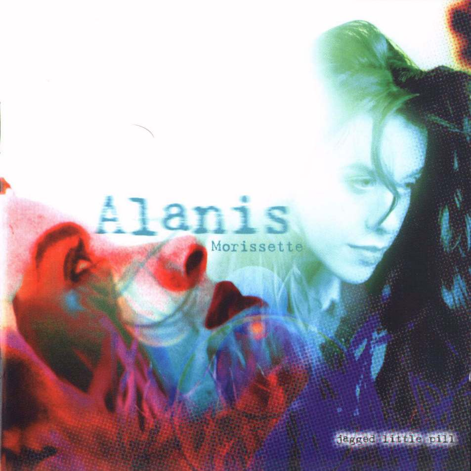 Alanis_Morissette_Jagged_Little_Pill-[Front]-[www.FreeCovers.net]