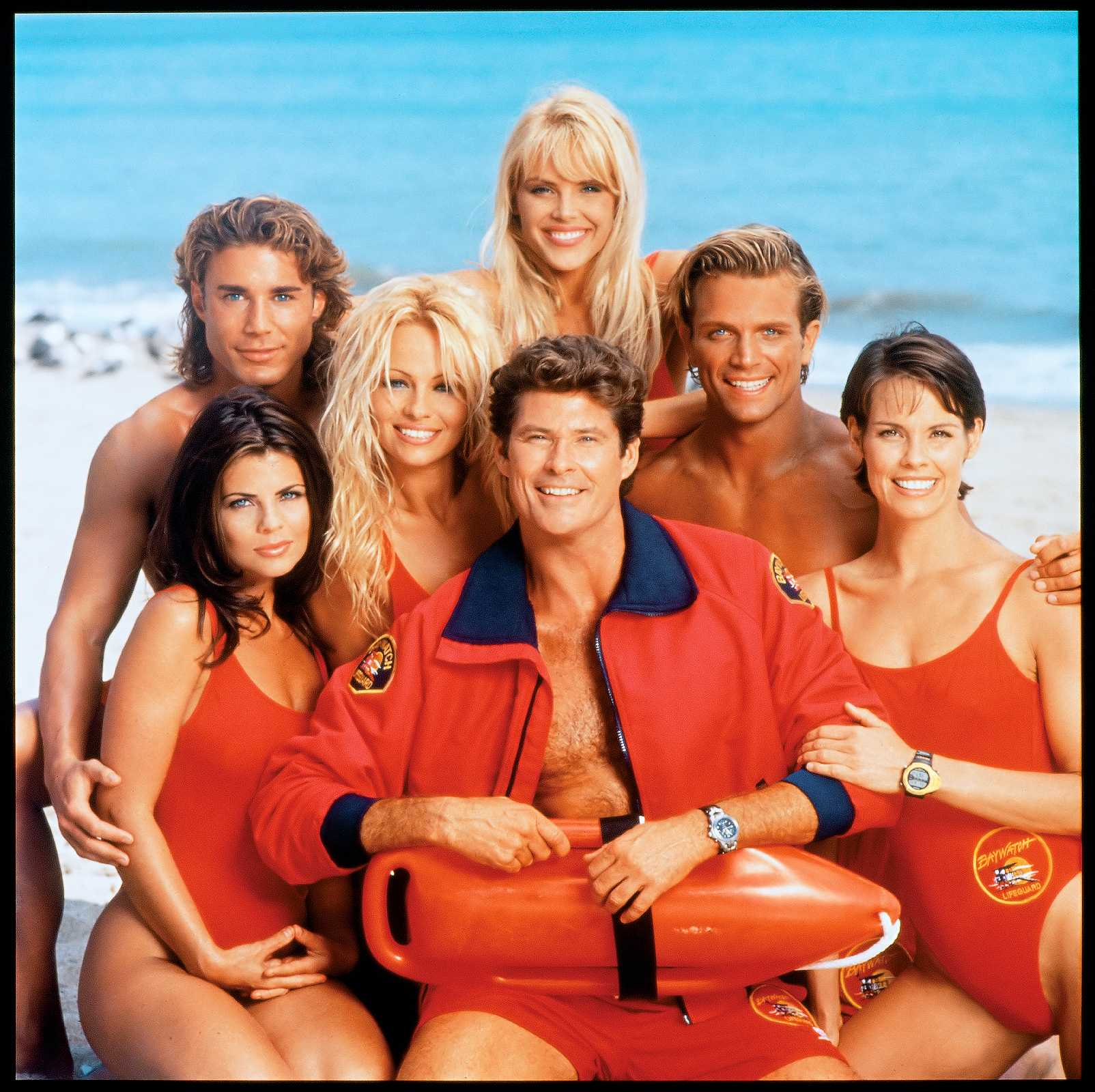 baywatch_005