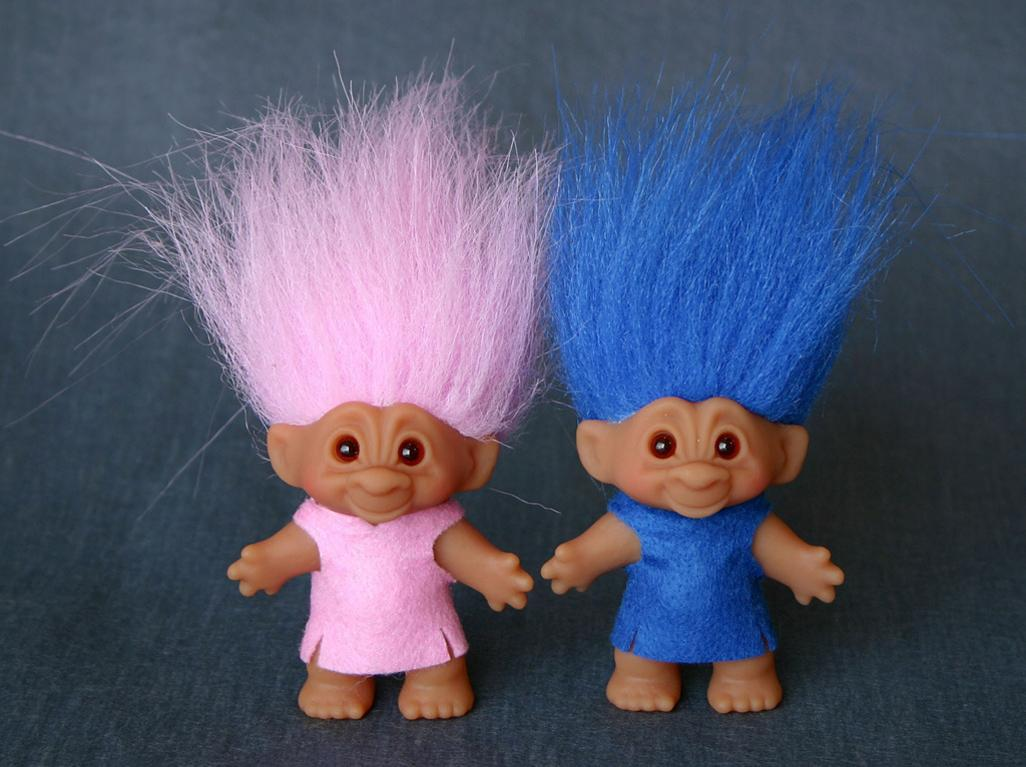 good-luck-troll-dolls-movie-film
