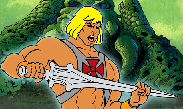 he-man1