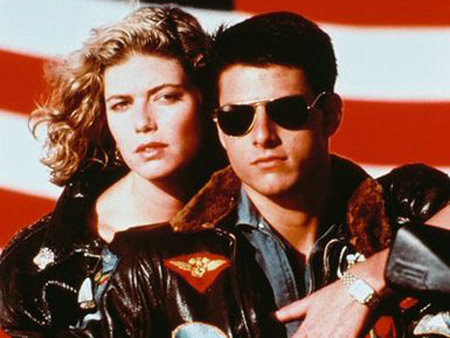top-gun