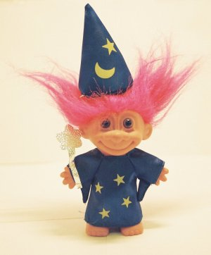 wizard_troll_doll-low_res6