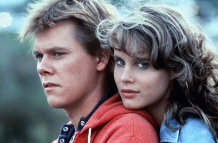 Footloose-movie-02