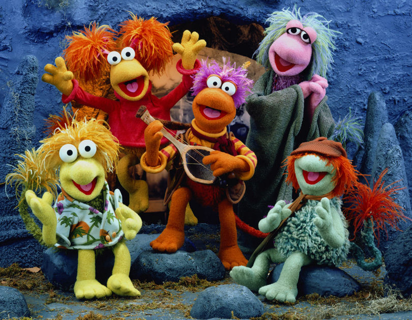 Fraggle01(1)