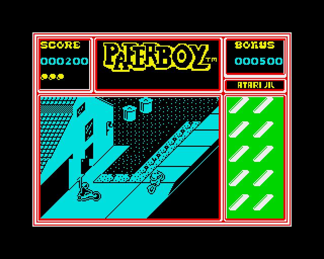 Paperboy1