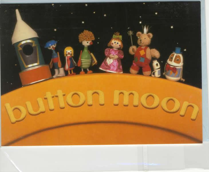 button-moon