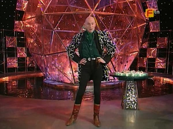 the_crystal_maze_b