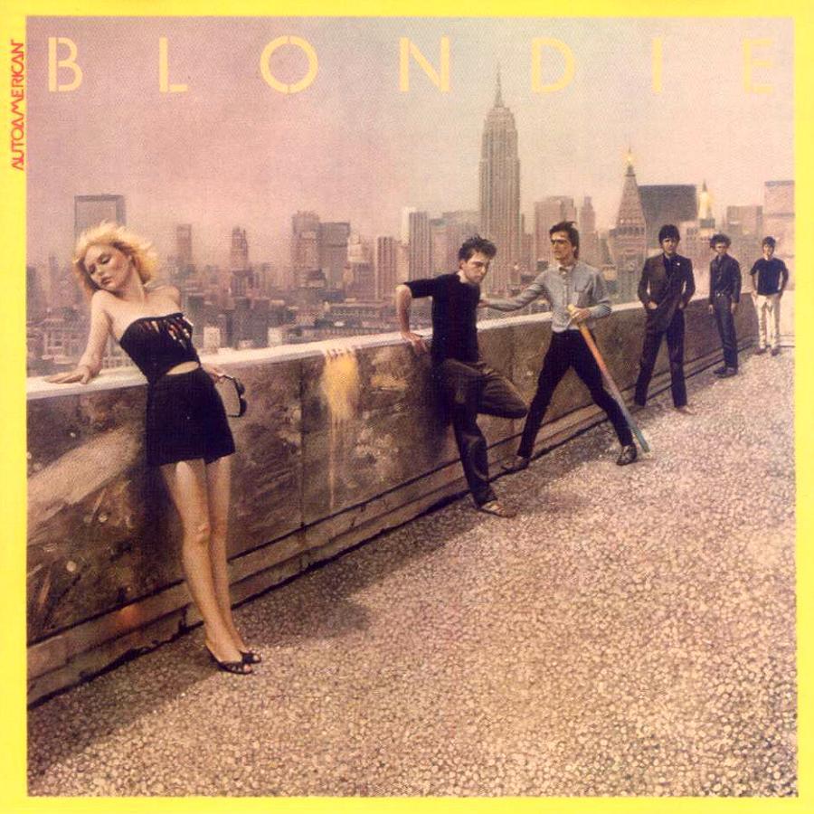 blondie-autoamerican-900.JPG