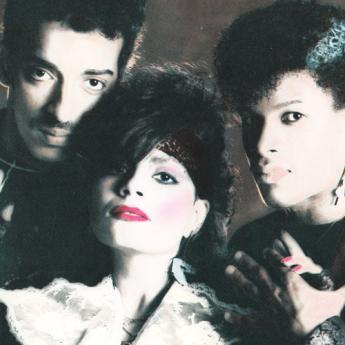 lisa lisa and cult jam