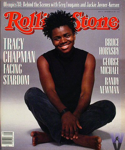 Tracy-Chapman-Feet-137102