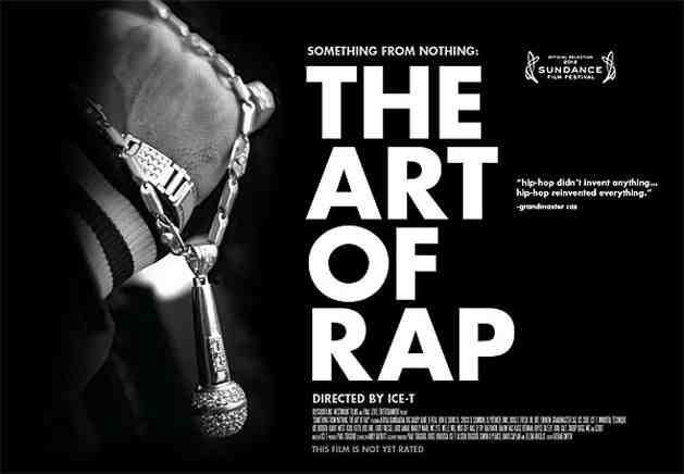 the definition of rap Rape definition is - unlawful sexual activity and usually sexual intercourse carried out forcibly or under threat of injury against a person's will or with a person.